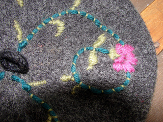 Felted_hat_3_small2