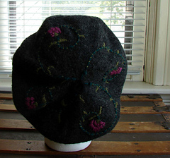 Felted_hat_10_small