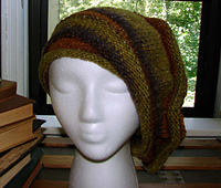 Le_bistro_hat_002_small_best_fit