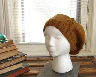 Merrow_hat_small2