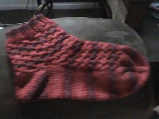 Sock3_small2