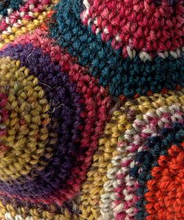 Celestine_crochet_d_lg_small2