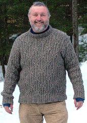 John_sweater_lg_small