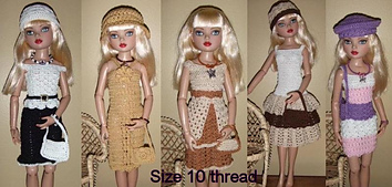 Crochetforellowyne3demo10_small_best_fit
