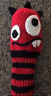 Monster_head_cover_small_best_fit