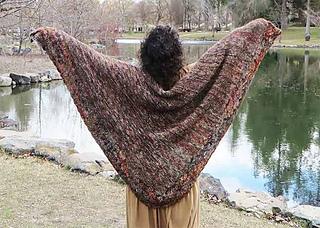 Uluru-country-shawl_small2
