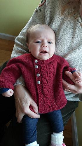 Lilah_s_sweater_medium