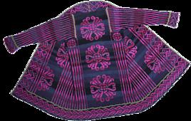 Christel_seyfarth_-_turkish_coat_new__1__small_best_fit