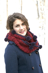 122_reversible_cable__cowl_copy_small_best_fit