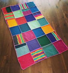 Wwlblanket1_small
