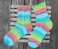 Socks_004_small_best_fit