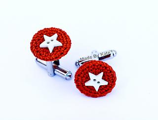 Star_cufflink_madebykate_small2