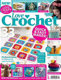 Love-crochet-28_small2