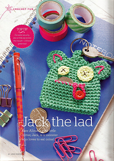 Jack_coinster_love_crochet_magazine_small2