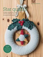 Stella-wreath-kate-alinari_small