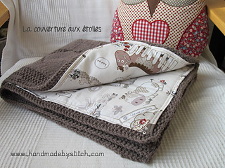 Starblanket3_small2