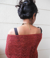 Knitty3_small_best_fit