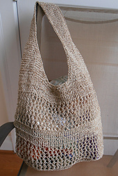 Marketbag1_small_best_fit