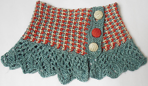 Tweedylacecowl8_small_best_fit