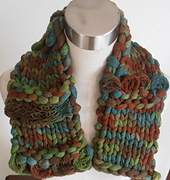 Chainettecowlscarf2_small_best_fit