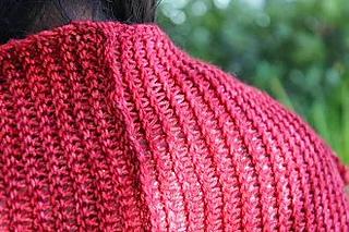 Twosoulscarf1_small2