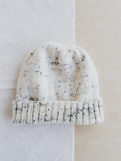 Ravelry  Essential Hats pattern by Jenn Nevitt 837fc11d2c57