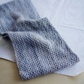 Ravelry: Honey Cowl pattern by Antonia Shankland