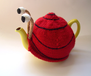 Red_snail_whole_small2
