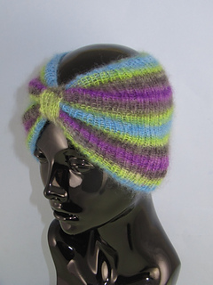 Angel_prints_mohair_turban_headband4_small2