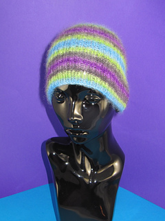 Angel_prints_mohair_rib_skullcap1_small2