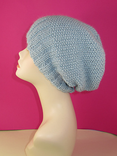 Moss_stitch_slouch_hat2_small2