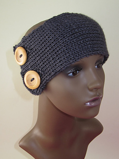 2_button_all_rib_headband1a_small2