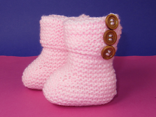 4 x100g Balls Baby Shimmer DK James C Brett Baby Pink Yarn Wool