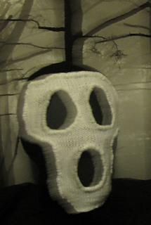 Scream1_small2