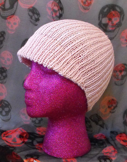 Cotton_rib_beaniecap_1_small2
