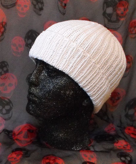 Cotton_rib_beanie2_small2