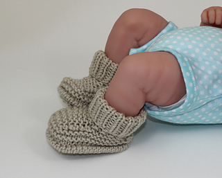 Baby_simple_booties6_small2