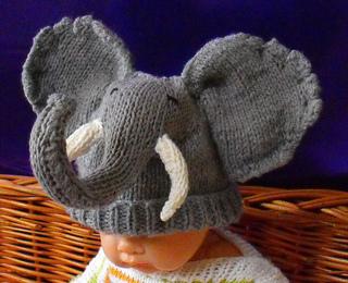 Bb_elephant_a_small2