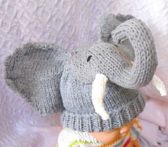 Bbe_elephant_beanie_9_small
