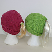 Ponytail_beanie_hats4_small_best_fit