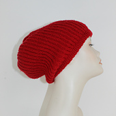 4_ply_fishermans_rib_slouch_hat_circular3_small_best_fit