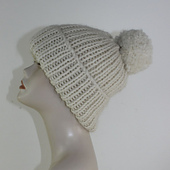 Super_chunky_rib_bobble_beanie_circular4_small_best_fit