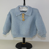 Baby_garter_stitch_collar_sweater2_small_best_fit