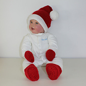 Baby_santa_hat_booties_and_mittens1_small_best_fit