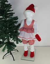 Toddler_santa_hat_boots_and_mittens6_small_best_fit