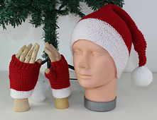 Childrens_santa_hat_and_fingerless_gloves2_small_best_fit