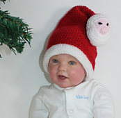 Baby_santa_head_hat_11_small_best_fit