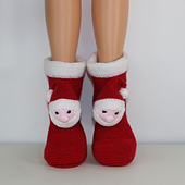 Ladies_santa_head_slippers_1_small_best_fit