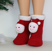 Mens_santa_head_slippers_13_small_best_fit