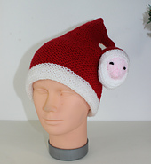 Childrens_santa_head_hat_05_small_best_fit